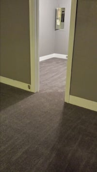 All Flooring Sales and Installation