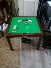 Lego Table from Toys R Us  Calgary, T3G 5C8