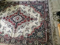 The American Alternative Polynaise Rug Mount Airy, 21771