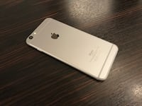 iPhone 6+ Space Gray 64gb