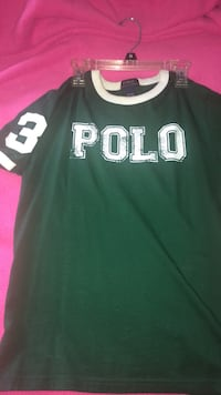black and white Adidas jersey shirt Silver Spring, 20906