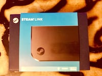 Steam Link (Brand New) Catonsville