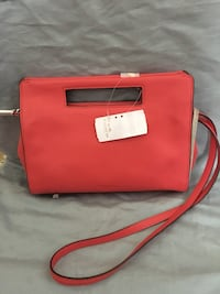 Coach crossbody bag Rockville, 20853