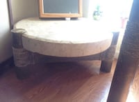 2 Handmade Tables District Heights, 20747