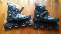 Rollerblades from Target