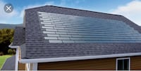 Solar panel installation consultation, no cost to you if you qualify Washington