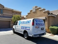 Affordable Deep Carpet cleaning Henderson