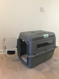 Never used Travel Pet Carrier San Francisco, 94109