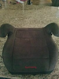 Booster seat Waddell, 85355