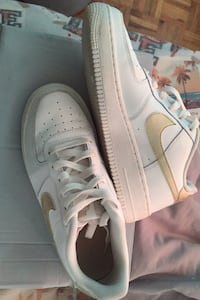 Air Force 1 size 6Y Mississauga, L5L 5T5