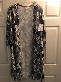 Lularoe Sarah Small Lake Villa, 60046