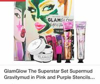 Glamglow set Mississauga, L5M 5E2