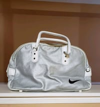 Nike sports duffle bag  Vaughan, L4K