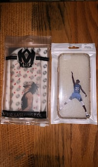 iPhone 6s cases Robbinsdale, 55422