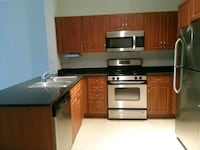 APT For Rent 1BR 1BA - Available Now Herndon