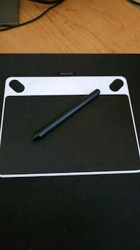 Wacom Tablet and Pen w/ replacement nibs Reno, 89521