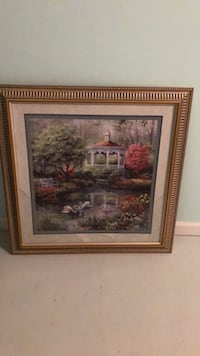 Picture frame photo Manahawkin, 08050