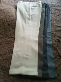 Mens dress pants Wesley Chapel, 33543