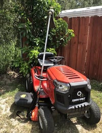 Lawn Services Poinciana Kissimmee