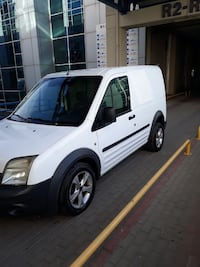 Ford - Transit Connect - 2010