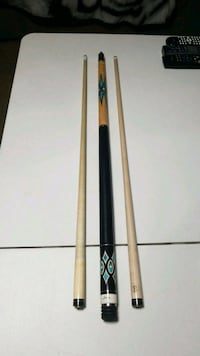 Pool cue for sale $1100 Middle River, 21220