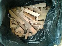 FREE wood scraps- for Creative Design! Colorado Springs, 80918