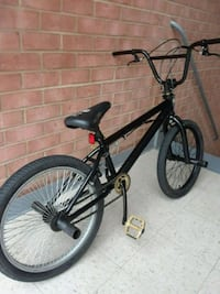 BMX great condition pick with best offer  Alexandria, 22306