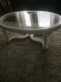 Coffee table Moore, 73170