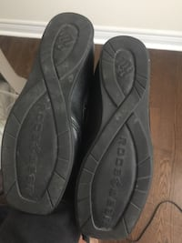 Rica wear shoes size 6.5 Brampton, L6Y