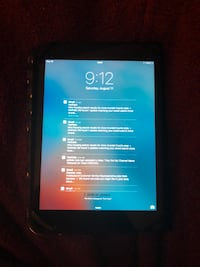 ipad mini Kensington, 20895