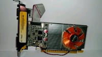 GT 610 (graphics card) Langley, V3A 3W1
