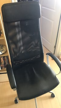 IKEA Markus Office Chair Brampton, L6W 2S8