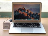 "13"" MacBook Air 2013 WE FINANCE!! Gaithersburg, 20877"