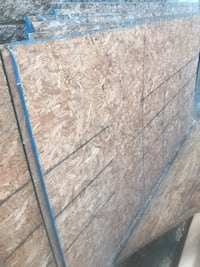 PLYWOOD - perfect condition!! Hamilton, L8B 0Z9