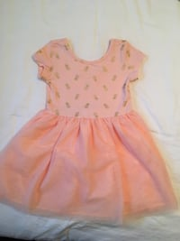 4t Ralph Lauren and Gap dress' Toronto, M4J 2B6