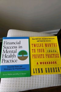 Private MH Practice Books Cincinnati, 45202