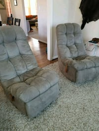Best Chairs Inc gaming chairs Fort Meade, 20755
