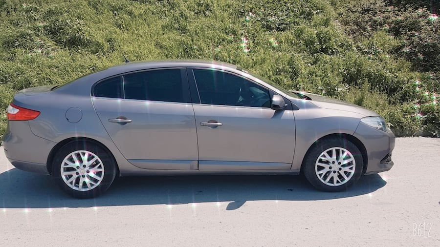 2015 Renault Fluence TOUCH 1.5 DCI 90 BG 3caf08ac-529a-4207-aaad-d5e501c6ff07