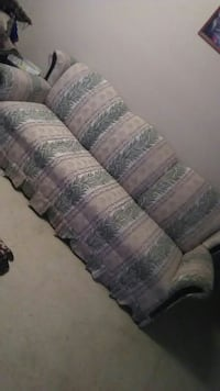 Large Brand new couch     Need gone ASAP! Hartsville, 29550