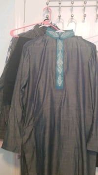 Mens kurta Germantown, 20874