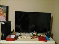 Roko tv with xbox