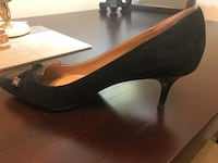 Brand new Tommy Hilfiger dress shoes size 10 Chicago, 60657