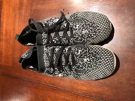 Champion running shoes size 6