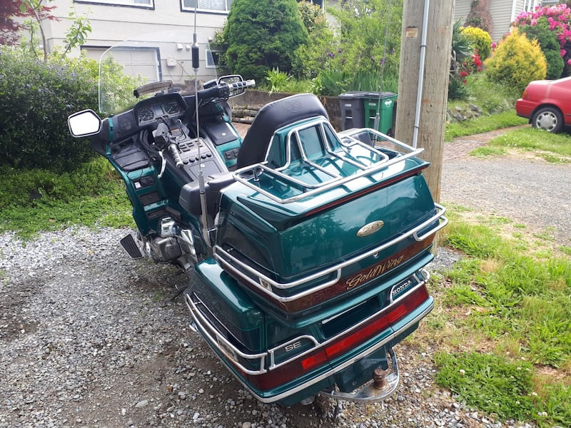 95  goldwing se anniversary edition 68c612db-deaf-4787-be23-e17326328403