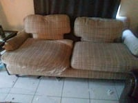 Couch Lake Worth, 33460