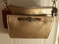 Enzo Angiolini crossbody for sale Laval, H7T 2L5