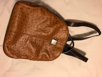 Dooney and Bourke Purse Arlington