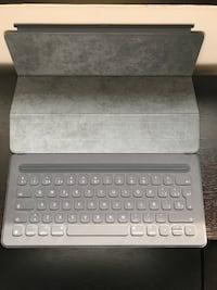 Smart Keyboard 12,9 IPad Pro Oferta!!! Leganés, 28914