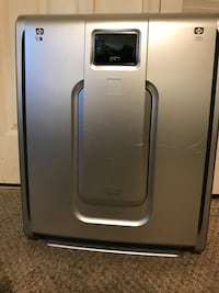 Chrome Air Purifier Germantown, 20876