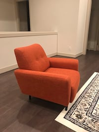 Dania chair Bothell, 98021